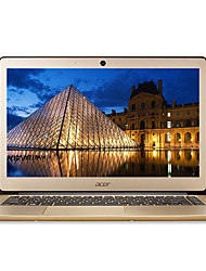acer laptop ultrabook swift3 14 polegadas Intel i5 dual core 8GB de RAM SSD de 128 GB Windows 10