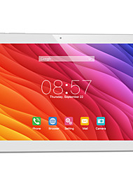 Würfel t10 android 5.1 tablet ram 1gb rom 16gb 10,6 Zoll 1200 * 800 Quad-Core