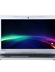lenovo ordinateur portable IdeaPad 510 15,6 pouces intel dual core i7 8Go de RAM 1tb 128gb ssd disque dur Windows 10 gt940m 2gb
