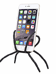 Universal New DIY Deformable Spider Mobile Phone Holder for Universal Phone Interesting Innovative Accessories for Mobile Phone
