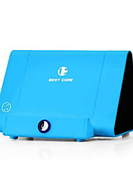 BC317 Release NFC  Speaker For iPhone Samsung Aux Play for PC Laptop