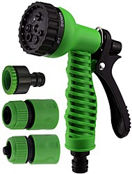 Sprayer Guns Sprayer Guns Plastic