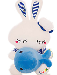 Peluches Rabbit
