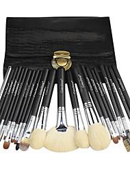 High Quality Goods  Makeup Brushes Set  26pcs