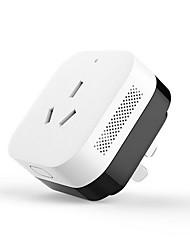 originais Xiaomi ar condicionado aqara companheiro tomada inteligente de sensor de temperatura e umidade