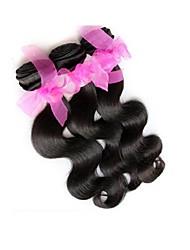 new arrival top 12a grade brazilian virgin hair body wave 3bundles 300g lot original brazilian human hair weaves best hair material made