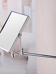 Mirror / ChromeBrass /Contemporary