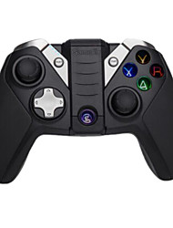 Gamesir®G4 Standard Edition Attachments Gamepads for Smartphone Bluetooth Wireless