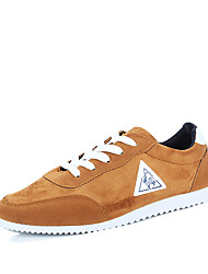 New Brand Men's Fashion Casual Shoes Youth Sneakers