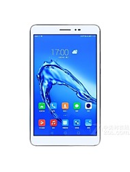 Huawei Huawei Honor 8 дюймов Android Tablet (Android 6.0 1920*1200 Octa Core 3GB RAM 32 Гб ROM)