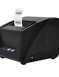 gp-3120tu imprimante thermique auto-adhésif machine à étiquettes