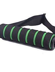 Exercise Bands/Resistance bands Gym Portable Green
