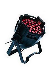 60W Lampadine LED smart T 36 800-1000 lm Colori primari Decorativo 110-120 V 1 pezzo