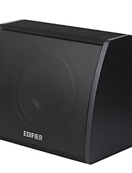 EDIFIER 12 Passive car Subwoofer 200W for Universal Vehicles