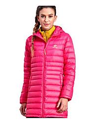 Trilha Blusas Unissexo Forro de Velocino Primavera Outono Inverno Vermelho Preto M L XL Esportes Relaxantes