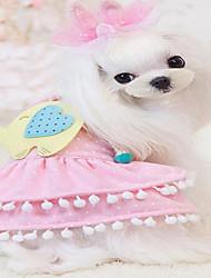 Pet Skirt