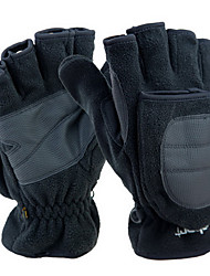 Unisex Wrist Length Casual