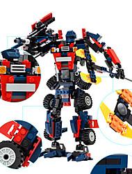 Конструкторы Для получения подарка Конструкторы Модели и конструкторы Робот ABS 5-7 лет 8-13 лет от 14 лет Серебристый Коричневый Игрушки