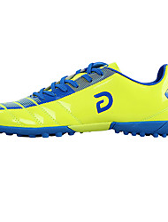 Sneakers Football Boots Men's Ultra Light (UL) Outdoor Latex Soccer/Football