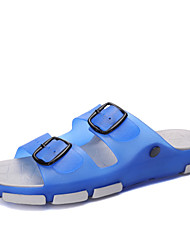 Men's Slippers & Flip-Flops Comfort Outdoor Beach Sandals Big Size(EU39-44)
