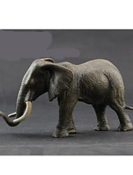 Figurines d'Action & Animaux en Peluche Modèle d'affichage Jouets