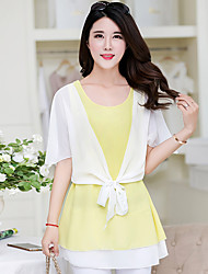 Sign 2017 Summer Korean version of the new thin fashion models female coat sun protection clothing air-conditioned shirt