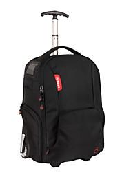 Черный-Сумки-Рюкзак-Водонепроницаемый Защита от пыли-SLR- дляУниверсальный