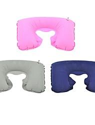1 штук Синтетический Подушки для тела Оригинальные подушки,Цветочные Модерн Традиционный/классический