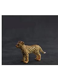 Tue so als ob du spielst Model & Building Toy Spielzeuge Neuartige Tier Plastik Schwarz Für Jungen