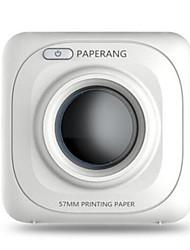 Thermal Printer Photo Printer