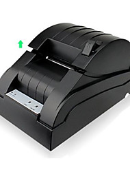 POS-5870-L Andrews System Bluetooth Wireless Thermal Printer