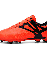 Sneakers Football Boots Unisex Ultra Light (UL) Outdoor Latex Soccer/Football