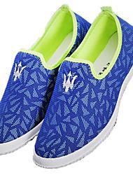 丰途 Sneakers Running Shoes Men's Anti-Slip Anti-Shake/Damping Ventilation Impact Wearproof Fast Dry Wearable Breathable Ultra Light (UL)