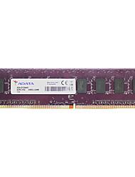 ADATA RAM 4GB DDR4 2133MHz Desktop-Speicher
