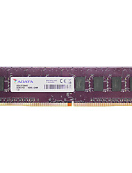 ADATA RAM 4GB DDR4 2133MHz Memória de desktop