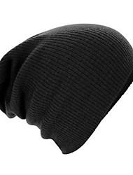 algodão química camuflagem wearable primavera / outono / inverno chapéus