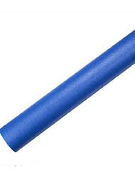 Rouleaux de Mousse Gymnastique Yoga Unisexe EVA-Other