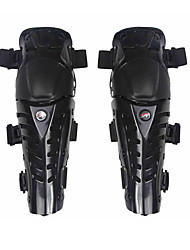 Leg Knee Pads Support Motorcycle Knee Protectors Rodilleras Motorcycle Knee Guard Kniebrace Motocross Protective Gear HX-P03
