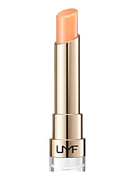 UMF 3 Color New Lasting Pretty Moisturizing Lip Balm for Beauty 1Pc This Hydrating Balm Keeps Your Lips Soft Comfortable And Looking Great