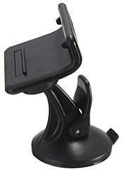 ZIQIAO 360 Rotate Car Vehicle Windscreen Suction Mount GPS Holder for TomTom GO 1000 1005 2050 2505 2435