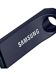 samsung bar 128gb usb3.0 130m / s marineblauw