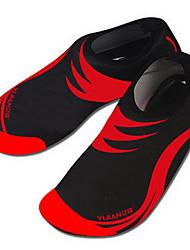 Sapatos de Dança(Rosa) -Feminino-Personalizável-Balé Tênis de Dança