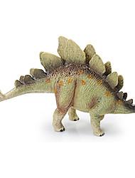 Modelo de Apresentação Dinossauro Clássico e Intemporal Criativo Para Meninos Para Meninas Policarbonato Plástico