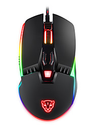 Gaming Mouse USB 5000 Motospeed v20