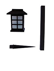 LED integrato Moderno/contemporaneo, Luce ambient Luci esterne Outdoor Lights