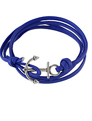 Fashion  Bracelet For Women