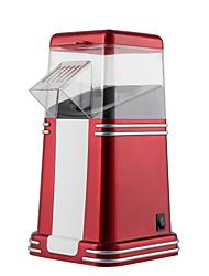 умные и мини-попкорн машины для дома с помощью смарт-дом детский подарок