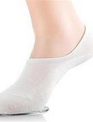 crianças meias de algodão trabalhadores pilha meias de algodão ponto de cor sólida meias crianças nas meias tubo de comércio exterior