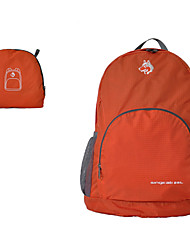 20 L Daypack Hiking & Backpacking Pack Camping & Hiking Climbing Fitness Leisure Sports Outdoor Performance Leisure SportsWaterproof
