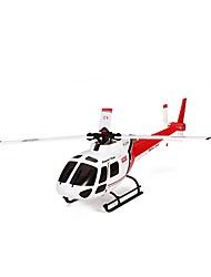 RC Helicopter 6CH 6 Axis 2.4G -